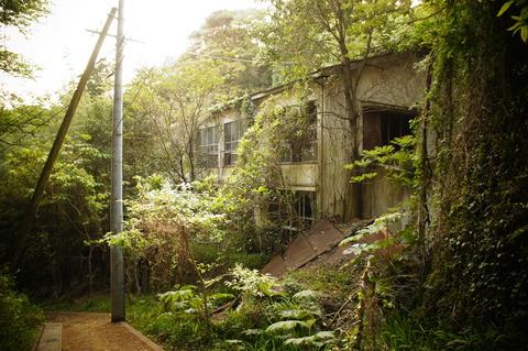 ホテル浜山004