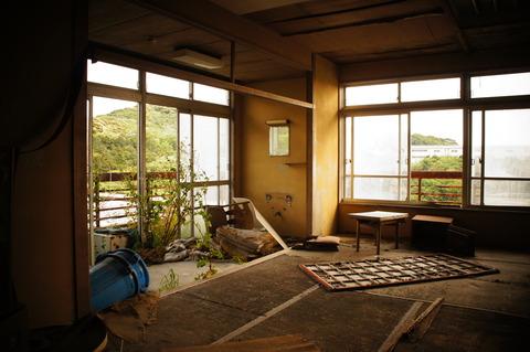 下田御苑ホテル191