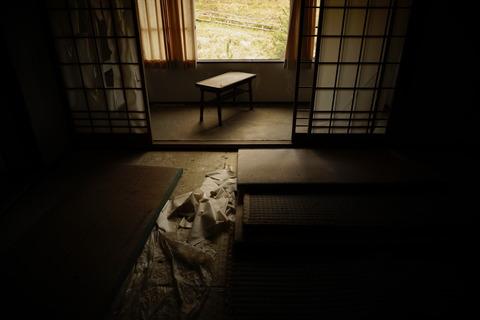 都井岬グランドホテル352