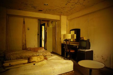 白樺湖グランドホテル076