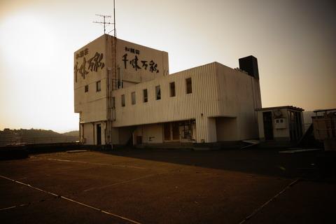 松籟荘129