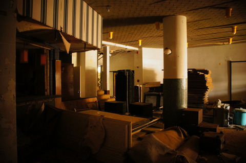 城山ホテル015