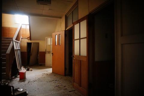 古市医院063