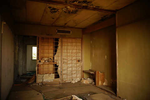 シーサイドホテル175