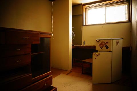 白樺湖グランドホテル308