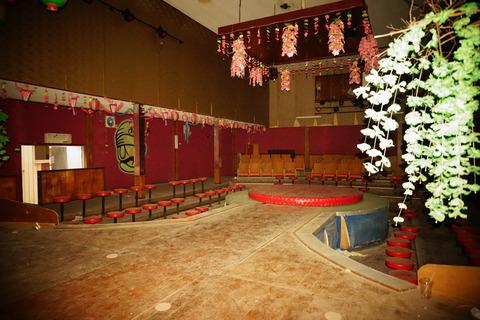 湯原観光劇場086