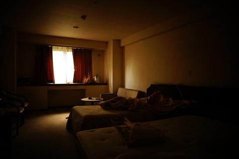 白樺湖グランドホテル161