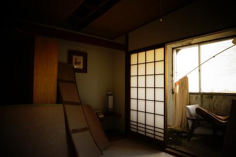 都井岬グランドホテル308