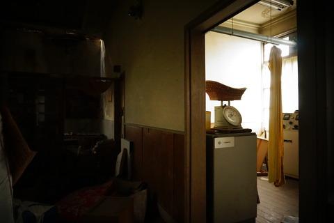 古市医院128