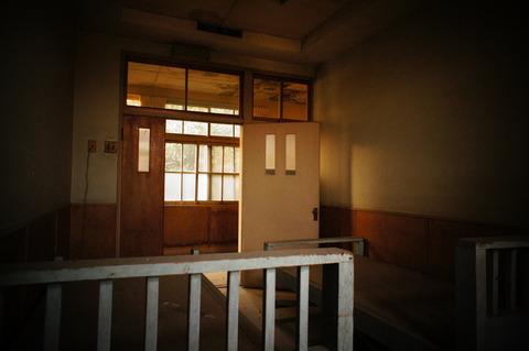古市医院088