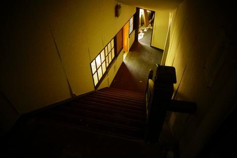 安田温泉旅館106
