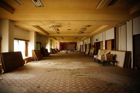 都井岬グランドホテル166