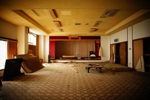 都井岬グランドホテル161