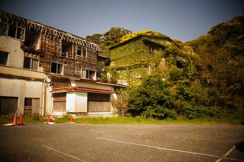 城山ホテル008
