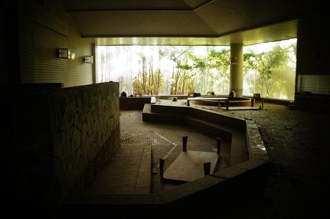阿蘇観光ホテル114