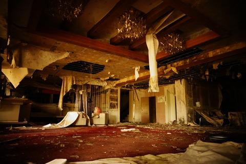 白樺湖グランドホテル018