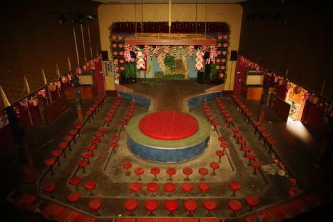 湯原観光劇場068