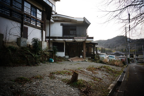 奥武田尾高原ホテル008
