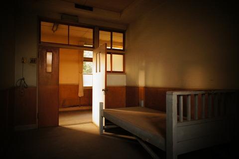 古市医院085