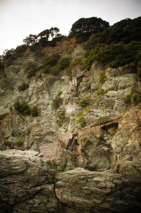 鷹の巣遊園034