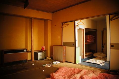 下田富士屋ホテル221