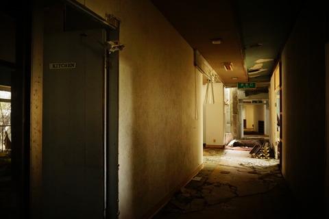 都井岬グランドホテル209