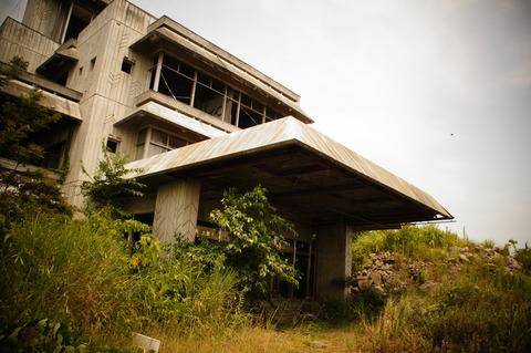 三州園ホテル013