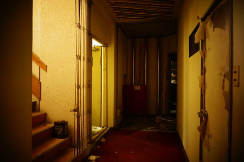 白樺湖グランドホテル122