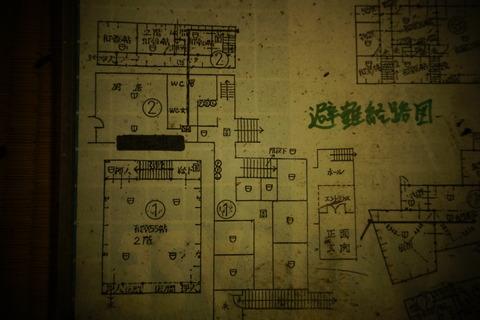 安田温泉旅館000-4