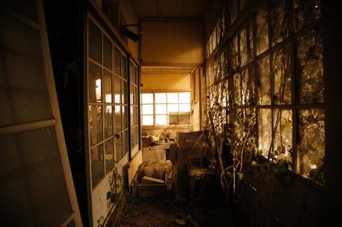 上山医院084