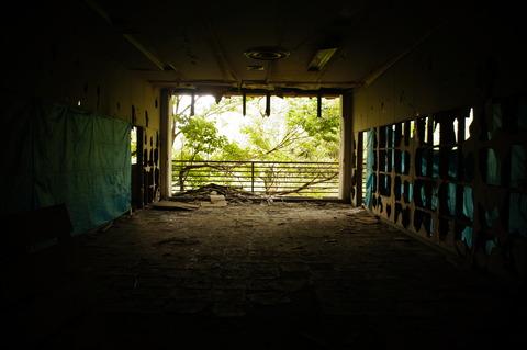 信愛病院103