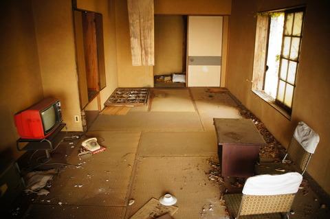 下田富士屋ホテル290