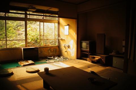 下田御苑ホテル279