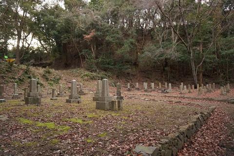 深山砲台090-2