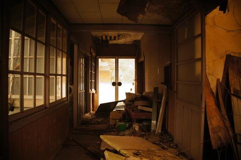 上山医院062