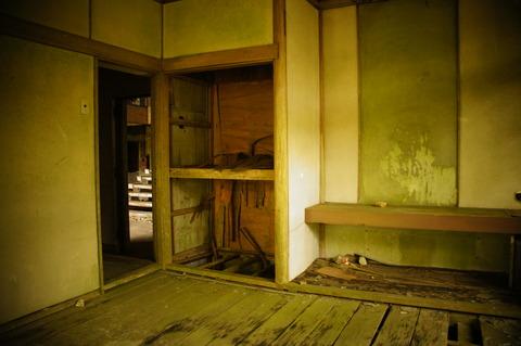 三州園ホテル034