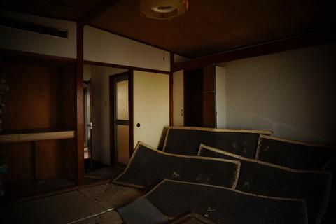 都井岬グランドホテル283