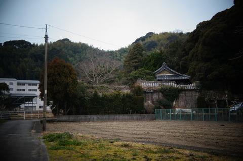 福井醫院002