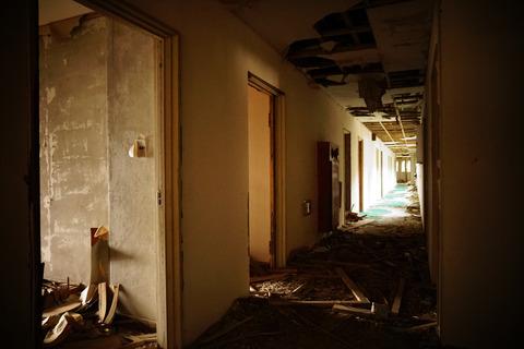 シーサイドホテル114