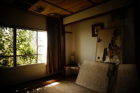 都井岬グランドホテル243