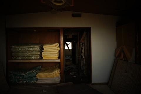 都井岬グランドホテル261