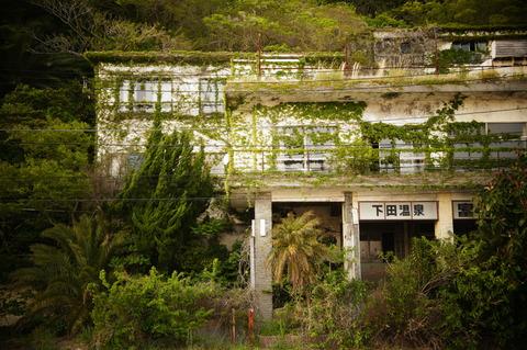 下田富士屋ホテル011