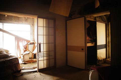 下田富士屋ホテル232
