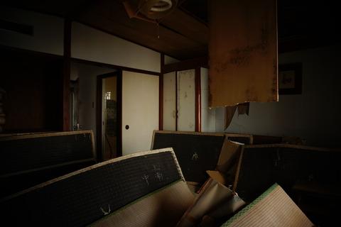 都井岬グランドホテル342