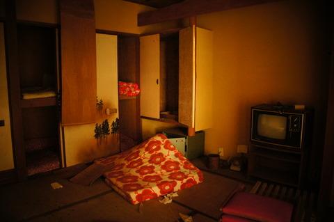下田御苑ホテル244