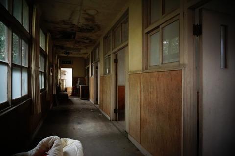古市医院083