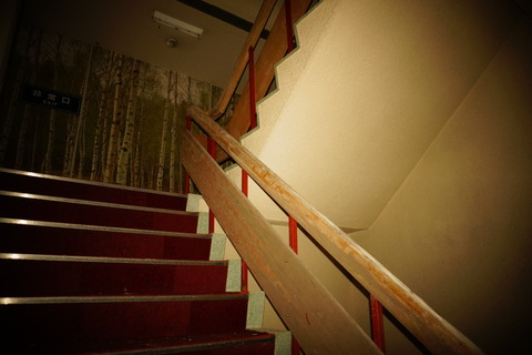 白樺湖グランドホテル131