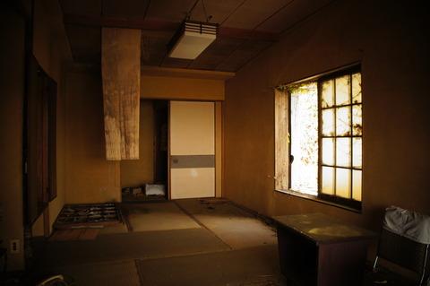 下田富士屋ホテル291