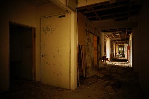 シーサイドホテル029