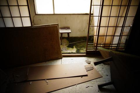 都井岬グランドホテル304